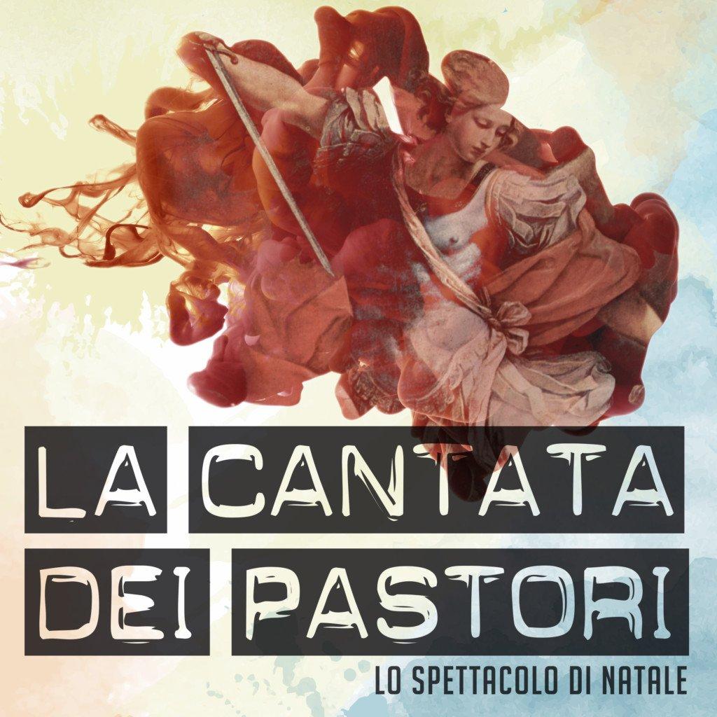 Cantata dei Pastori