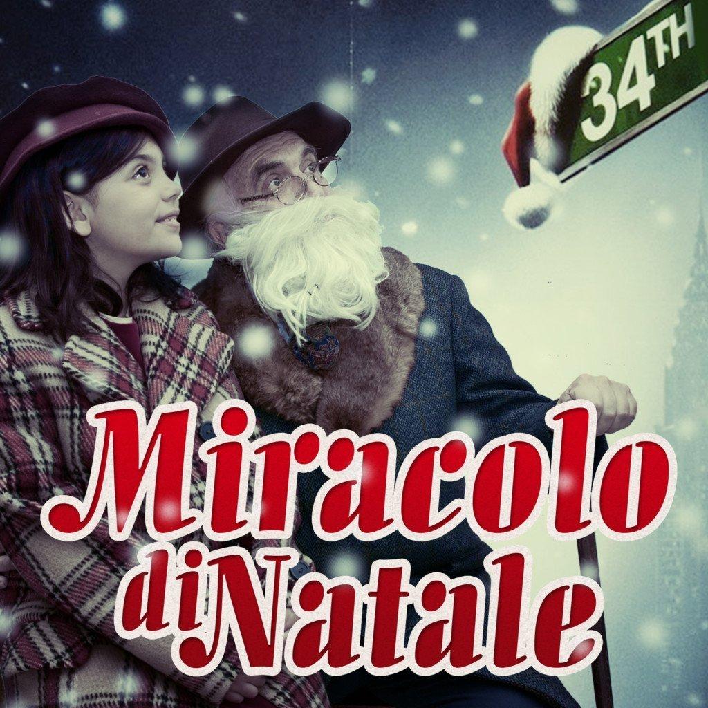 Miracolo di Natale_quadrato