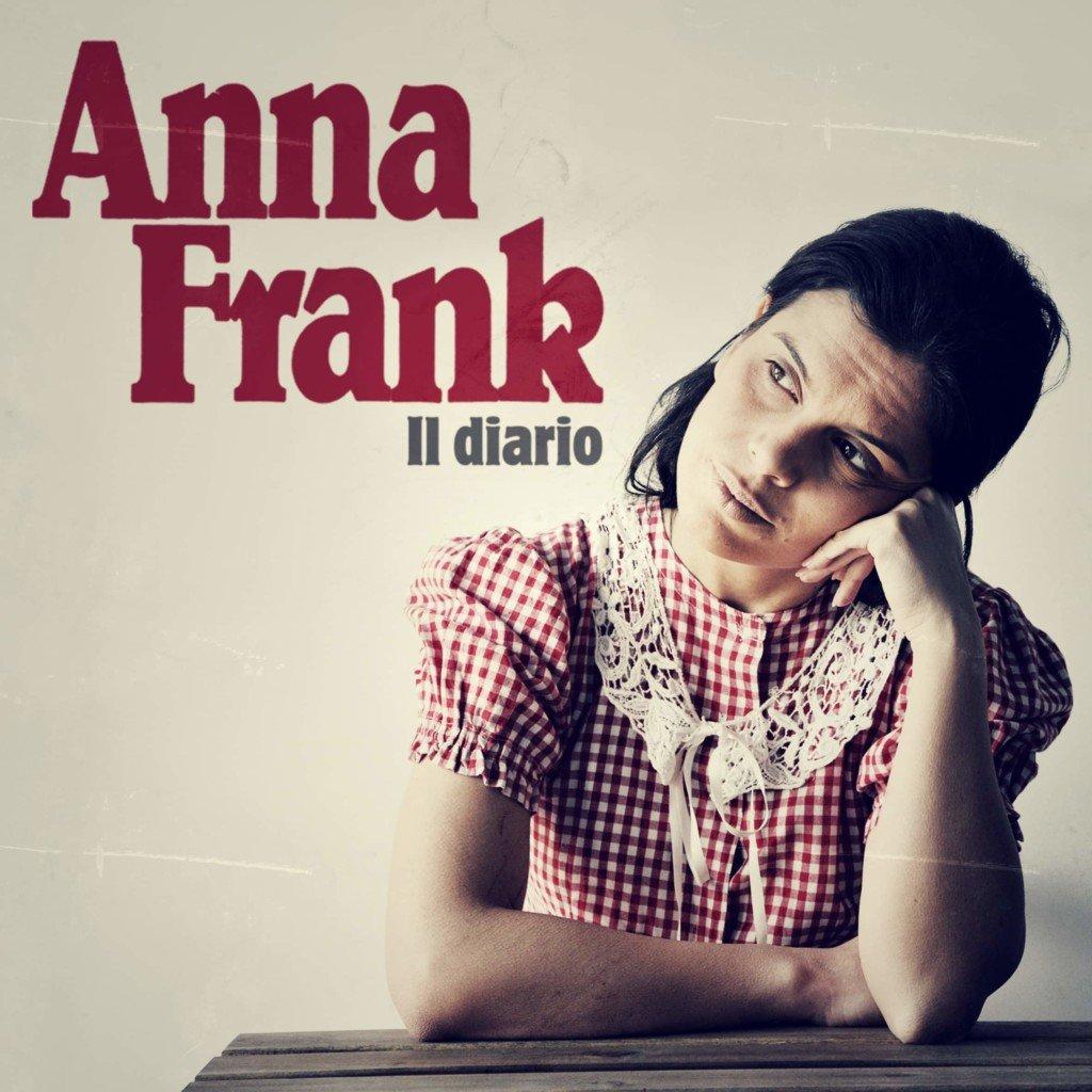Spettacolo Scuole Anna Drank