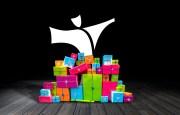 7 idee regalo per un attore