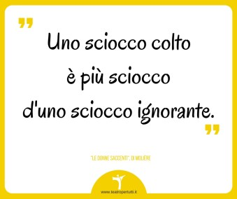 frasi-moliere-02