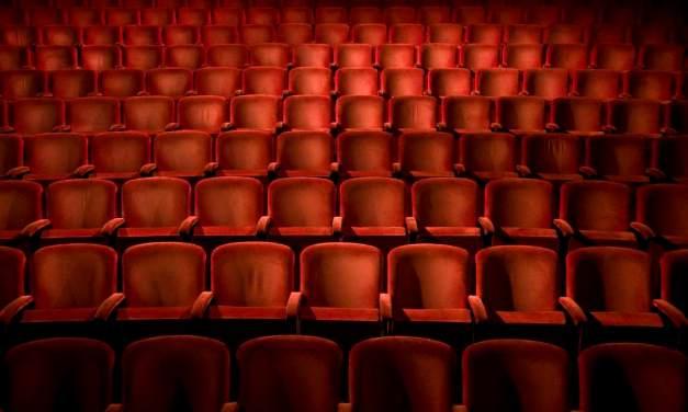 Si può salvare il teatro?