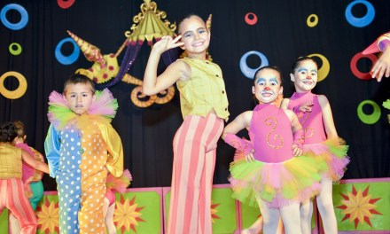 I corsi di teatro per bambini: dubbi, perplessità, domande. Soprattutto risposte.