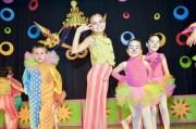 I corsi di teatro per bambini: dubbi, domande, ma soprattutto risposte.
