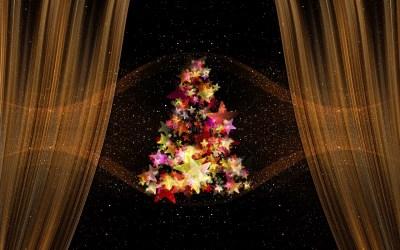 Il Marketing delle Feste: promuovere il teatro sotto Natale