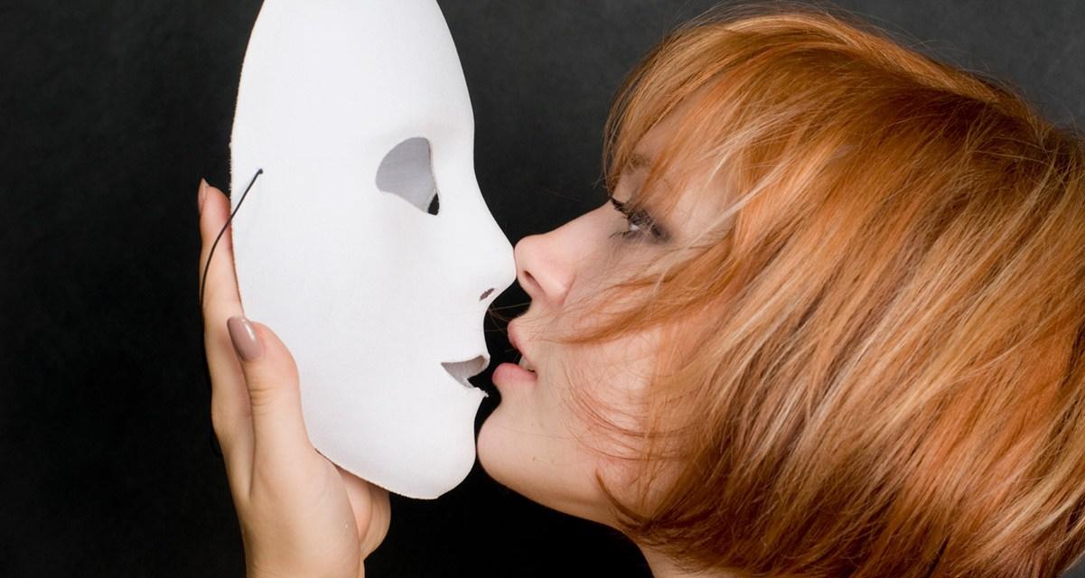 i 10 ruoli femminili più belli della storia del teatro