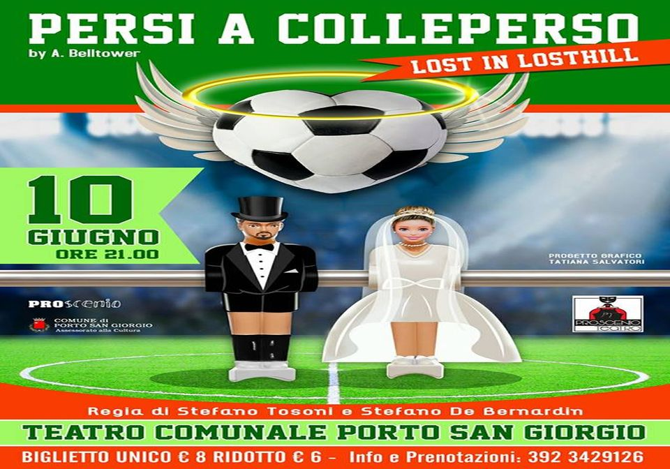 persi a colleperso