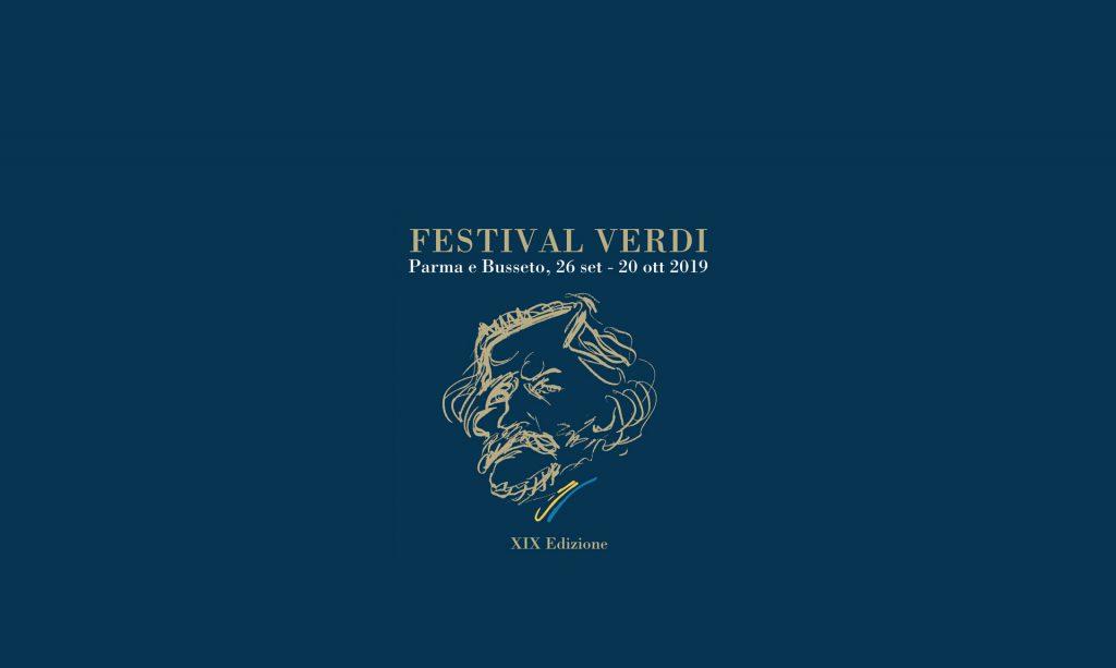 Homepage Teatro Regio Di Parma