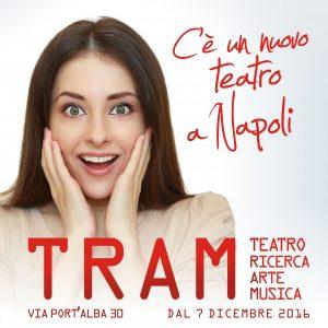 instagram-promo-tram-nuovoteatro-8-nov-16-2