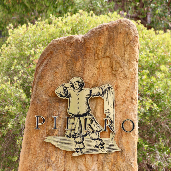 Pierro Winery Margaret River
