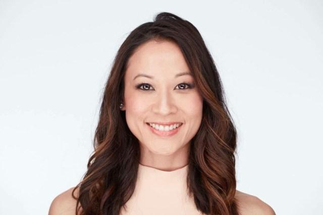 Dr. Melissa K. Levin