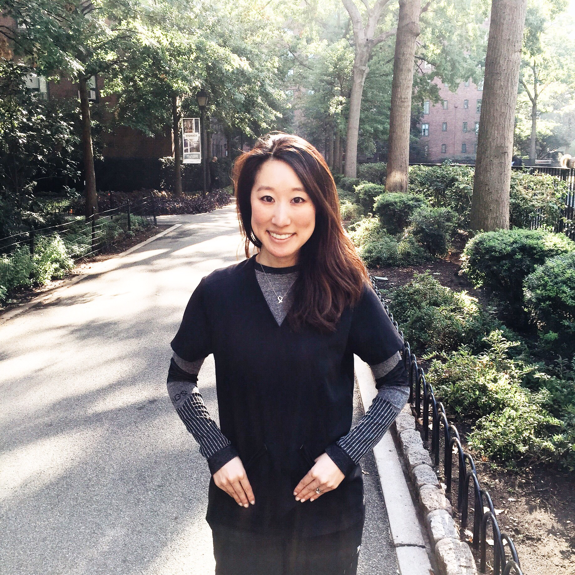 A Day in the Life of a Dermatology Resident - Tea with MD: A