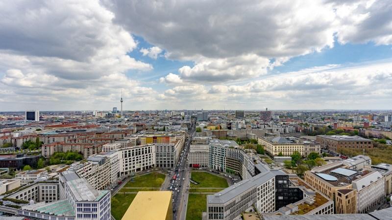 Berlin vor einem Clan-Krieg?