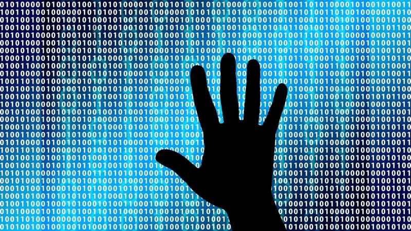 Sollen deutsche Behörden bei speziellen Internetdelikten erleichterten Zugang zu Nutzerpasswörtern erhalten?
