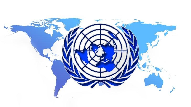 "update 1 – Völkerrechtsprofessor kritisiert UNO-Migrationspakt: ""Wer in Duisburg wohnt oder Berlin-Neukölln, hat auch Rechte"""