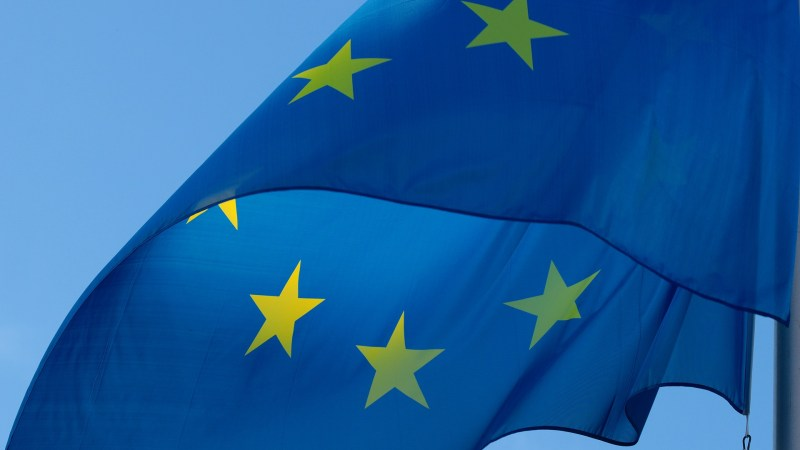 Konzentration des EU-Wohlstandes hauptsächlich in den (Haupt)Städten (El Pais)