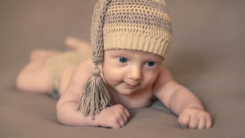Geburten : 31 Prozent der Hamburgerinnen bleiben kinderlos, im Bundesschnitt etwa 20 Prozent der Frauen