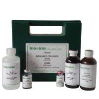 054S6000 Sircol-Insoluble-Collagen-Assay-Kit-1 Sircol tebu-bio
