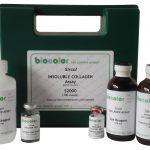 054S6000 Sircol-Insoluble-Collagen-Assay-Kit-1 Sircol tebu-bio