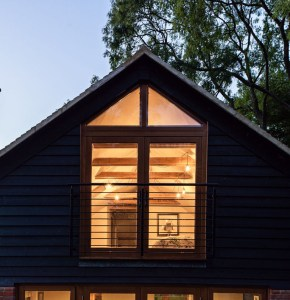 tec-architecture-hemma-mason-photography-17-sq