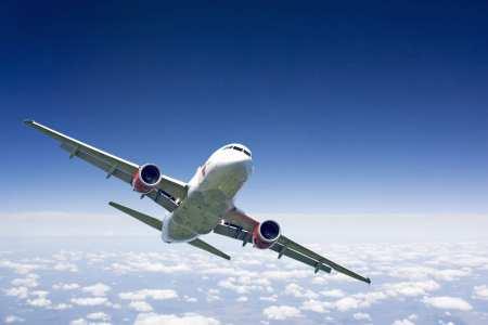 Aerospace Residual Stress