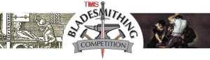 AM15-Bladesmithing-Header