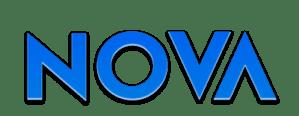 PBS NOVA logo