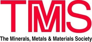 TMSLogo.png-300x138