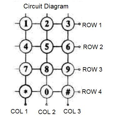 IP65 Taiwan circuit diagram zinc alloy industrial metal