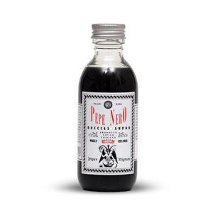 doccia shampoo 125ml al pepe nero wally tec-terreecolori calestano-parma