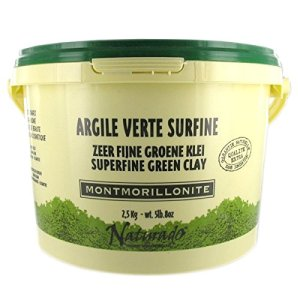 argilla-verde-superfine-2,5kg-naturado-tec-terreecolori-calestano parma