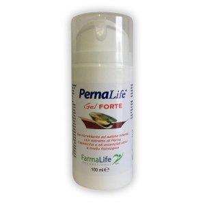 biocom-pernalife-gel-crema-riscaldante-sportivi-naturale-tec-terreecolori-calestano parma
