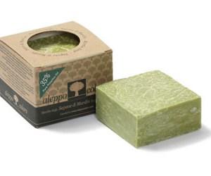 biocom-sapone-mardin-green-170gr-tec-terreecolori-calestano parma