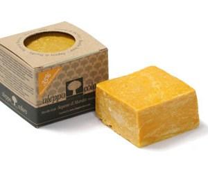 biocom-sapone-mardin-orange-170gr-tec-terreecolori-calestano parma