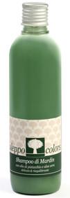 biocom-shampoo-mardin-250ml-tec-terreecolori-calestano parma