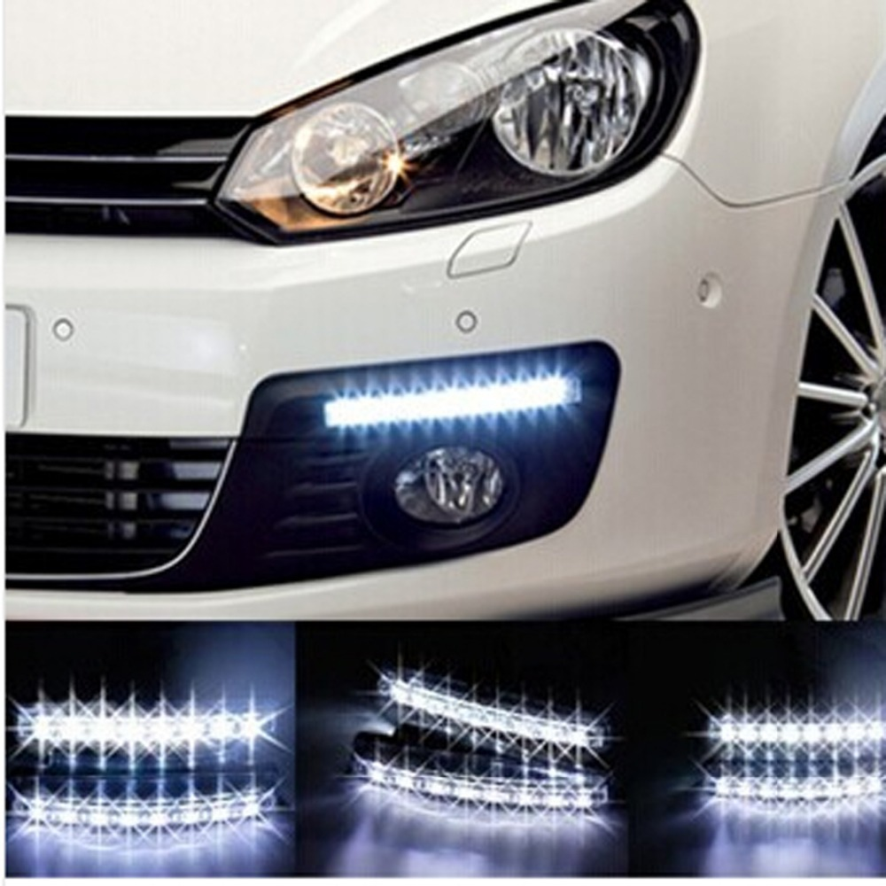 hight resolution of wiring led light in a car
