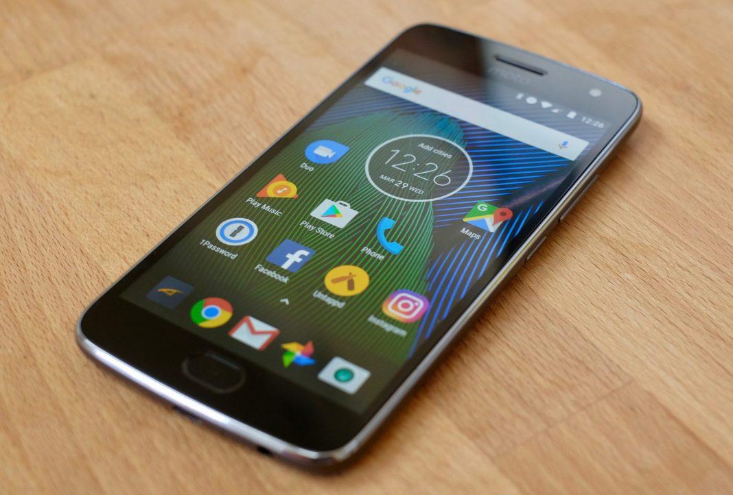 Motorola divulga lista de dispositivos que vão receber android 8.0 oreo