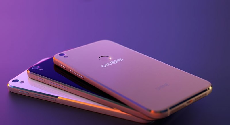 Alcatel-SHINE-LITE-Cores