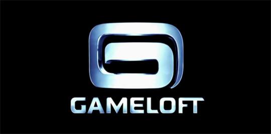 Gameloft (Reprodução/Internet)