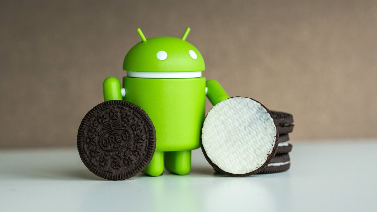 Android Oreo 8.0: saiba se o seu smartphone vai recebê-lo