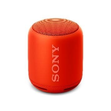 Quatro dicas de presentes da Sony