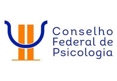 Conselho Federal de Psicologia publica nova resolução sobre atendimento psicológico on-line