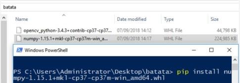 CMD_Instalação2