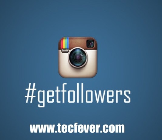 10 Ways To Increase Instagram Followers