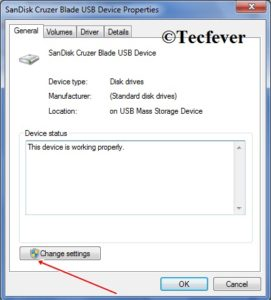 Boost USB Transfer Speed 5