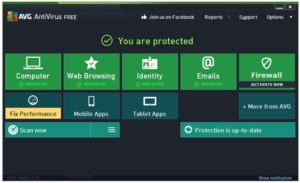 Most Downloaded Security Apps For Windows6