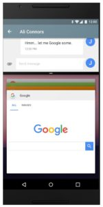 New Highlights In Android Naugat For Developers2
