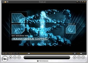 Top 10 Media Players For PC With Exclusive Features1