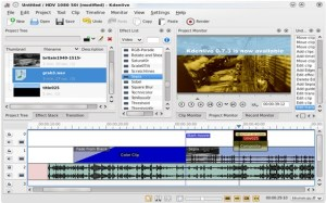 Video Editing Tools For Windows2