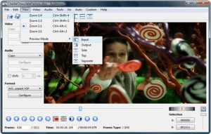 Video Editing Tools For Windows5